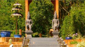 templenature